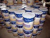 厂家批量供应河北环氧树脂防腐漆