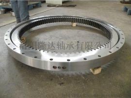 洛阳厂家生产RKS. 062.20.0844SKF系列转盘轴承