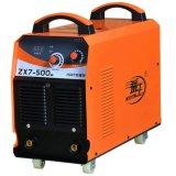威王ZX7-500T 逆变直流电弧焊机 IGBT模块工业手工焊 380V