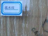 流水纹(灯片)棱晶板