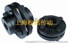 JMII6膜片联轴器10kg