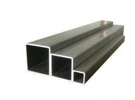 厂家低价供应国标304不锈钢焊接装饰方管