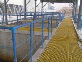 郑州亚龙供应**玻璃钢栏杆