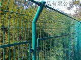 批发护栏网、框架护栏、围栏网、高速围栏_安平县运德护栏网厂