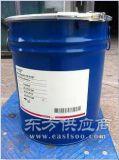漢高Liofol UR2860/UK5000