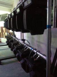 RKL舞台灯光230W光束灯酒吧效果灯 酒吧灯光