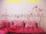 北京精品浮雕壁纸、3D家装壁纸