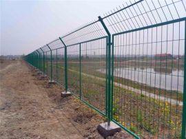 广西框架护栏网 公路框架隔离栅 南宁公路防护栅栏厂家