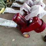水磨石机 水磨石打磨机 水泥地面水磨石机 厂家直销