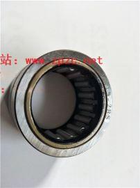 SJ8476 MR10N英制NCS1012滚针轴承实体套圈