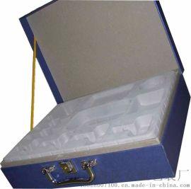 精品工艺木盒加工,精致礼品盒定制加工