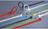 購買尼龍塑料紮帶原材料找專業生產商