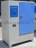 YH-40A标准砂浆养护箱