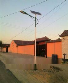 张家口太阳能灯,张家口太阳能灯厂家