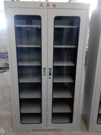 河南安阳全智能安全工具柜生产厂家