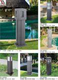 廠家直銷 景觀園林燈 LED戶外草坪燈 壓鑄鋁庭院燈 太陽能草坪燈