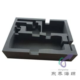定制EVA防护包装内衬,EVA环保包装内衬, 包装盒EVA内衬