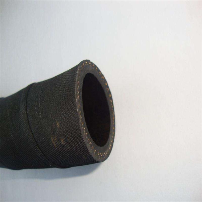 河北主营 耐酸碱蒸汽胶管 耐温胶管 高品质