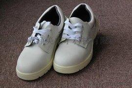 无尘鞋的清洗不容忽视