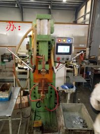 厂家供应螺母输送机|螺栓输送机
