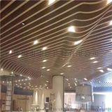 吊顶铝方通 专业生产精品铝方通