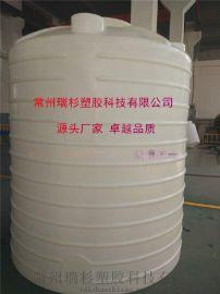 太阳能塑料水箱加厚水桶家用水塔 源头厂家