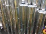 深圳廠家專業生產銷售鋁箔泡棉