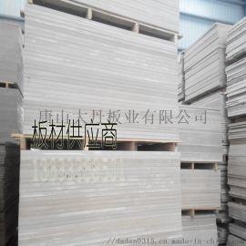 12mm纤维增强硅酸盐防火板