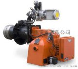 百得BGN250,BGN300 MC/ME燃燒器