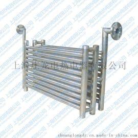 安徽庄龙专业生产液体加热器