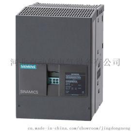 西门子6RA8013-6DV62-0直流调速器