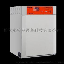 303-AS系列运风式恒温培养箱生产厂家销售