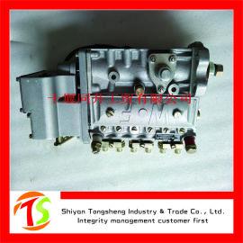 6BT发动机燃油泵康明斯高压油泵C5262671