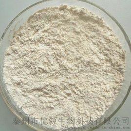 3-硝基邻苯二甲腈