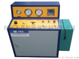 空调管压力增压泵 空气增压泵 气压放大器