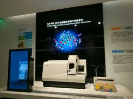 北京天瑞RoHS检测仪器专业快速