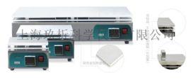 台湾进口LED加热板/LED电热板HP-303D