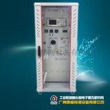 赛宝仪器|电容器试验设备|脉冲电压试验机