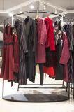 香港女裝品牌折扣批發市場在哪余 女裝店如何進貨