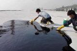 聚氨酯防水塗料,溼固化型聚氨酯防水塗料