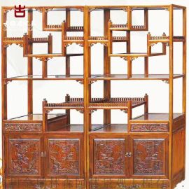 昆明古典家具廠家,中式藏式家具定制加工