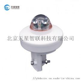 光学雨量传感器RS-100H自动雨量传感器