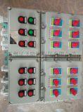 BXD51-6/20K防爆动力配电箱