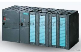 西门子输入模块6ES7331-7PF11-0AB0