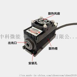 红外半导体激光器808nm