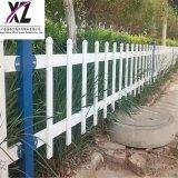 锌钢花坛护栏,小区花坛锌钢栅栏,锌钢花坛栅栏围栏