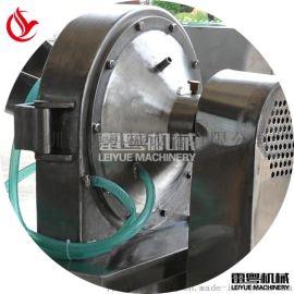 工厂直销低温粉碎机,中药,食品,化工原料低温粉碎机