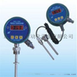 WSJ智能温度控制器、辽阳温度控制器厂家