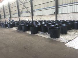 无缝国标大小头Q235碳钢异径管 大口径对焊变径管