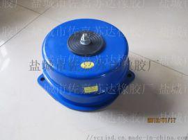 弹簧减震器(ZTG)